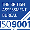ISO-9001 Logo Resized 100 x 100.png