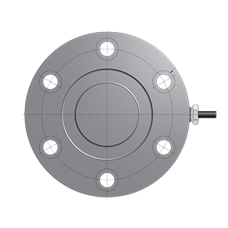 Diaphragm load cell - front view 320x320.jpg