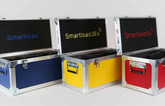 560x360_Carousel image_smartload boxes .jpg