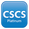 CSCS logo resized 100x100.png
