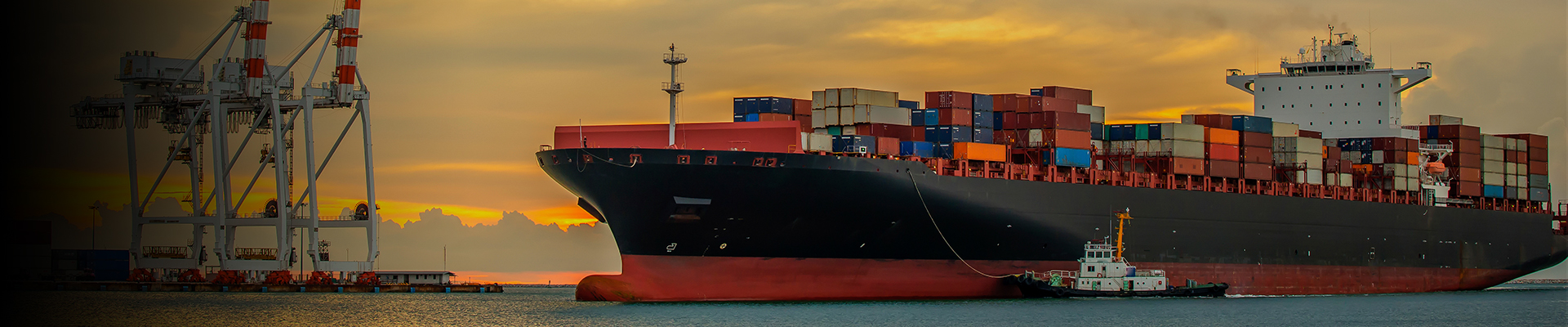 Shipping_and_logistics_1920x400.jpg