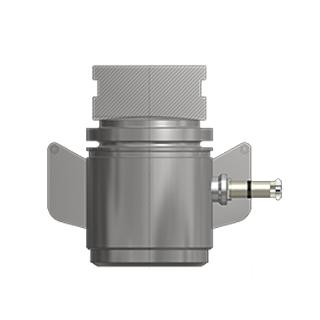 Compression load cell - 320x320.jpg